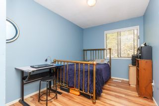 Photo 12: 2343 Orchard Ave in Sidney: Si Sidney South-East House for sale : MLS®# 855476