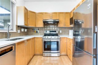 """Photo 5: 411 2338 WESTERN Parkway in Vancouver: University VW Condo for sale in """"Winslow Commons"""" (Vancouver West)  : MLS®# R2573018"""