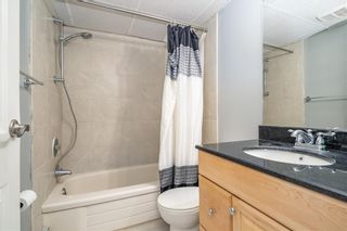 Photo 15: 305 2401 16 Street SW in Calgary: Bankview Apartment for sale : MLS®# C4291595