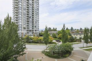 "Photo 13: 306 7328 ARCOLA Street in Burnaby: Highgate Condo for sale in ""Esprit"" (Burnaby South)  : MLS®# R2397923"