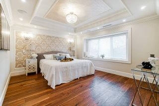 Photo 11: 3827 W BROADWAY in Vancouver: Point Grey House for sale (Vancouver West)  : MLS®# R2536763