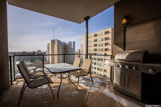 Photo 17: 1002 2055 Rose Street in Regina: Downtown District Residential for sale : MLS®# SK842126