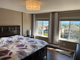 Photo 24: 35923 REGAL Parkway in Abbotsford: Abbotsford East House for sale : MLS®# R2579811