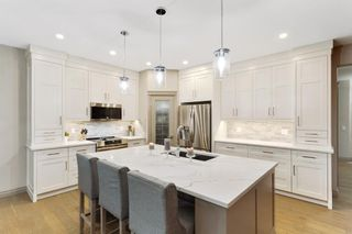 Photo 7: 181 Tuscarora Heights NW in Calgary: Tuscany Detached for sale : MLS®# A1120386
