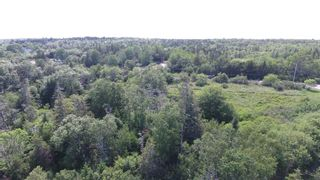 Photo 8: Lot Sandy Point Road in Shelburne: 407-Shelburne County Vacant Land for sale (South Shore)  : MLS®# 202115817