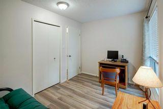 Photo 17: 134 860 MIDRIDGE Drive SE in Calgary: Midnapore Apartment for sale : MLS®# A1034237