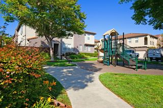 Photo 41: CHULA VISTA Townhouse for sale : 4 bedrooms : 2734 Brighton Court Rd #3