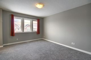 Photo 18: 66 Redstone Road NE in Calgary: Redstone Detached for sale : MLS®# A1071351