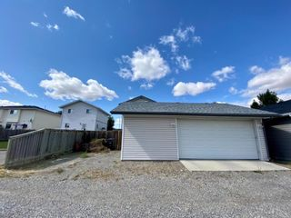 Photo 36: 408 19 Street SE: High River Detached for sale : MLS®# A1143964