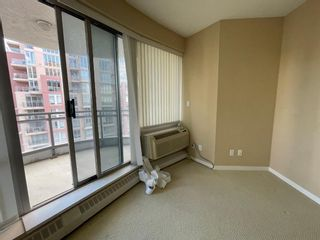 Photo 13: 2003 1088 6 Avenue SW in Calgary: Downtown West End Apartment for sale : MLS®# A1149213