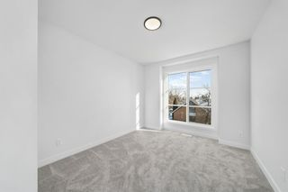 Photo 31: 4305 16 Street SW in Calgary: Altadore Row/Townhouse for sale : MLS®# A1065377