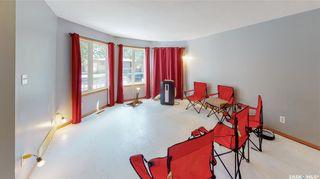 Photo 4: 2728 BRODER Street in Regina: Arnhem Place Residential for sale : MLS®# SK869594