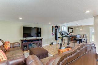 Photo 29: 1321 PRAIRIE SPRINGS Park SW: Airdrie Detached for sale : MLS®# A1066683