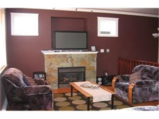 Photo 8:  in VICTORIA: La Florence Lake House for sale (Langford)  : MLS®# 425834