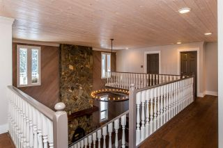 Photo 13: 4160 DOLLARD Road in Prince George: Gauthier House for sale (PG City South (Zone 74))  : MLS®# R2538020