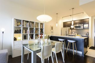 """Photo 11: 411 3333 MAIN Street in Vancouver: Main Condo for sale in """"3333 Main"""" (Vancouver East)  : MLS®# R2542391"""