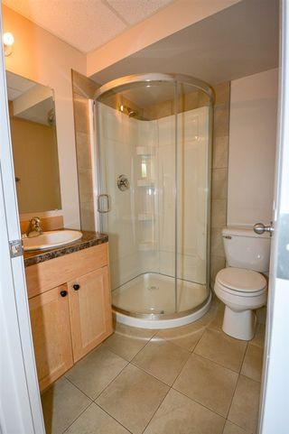 Photo 13: 9711 86 Street in Fort St. John: Fort St. John - City SE 1/2 Duplex for sale (Fort St. John (Zone 60))  : MLS®# R2390740