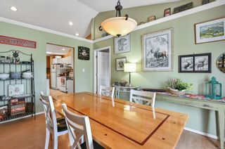 Photo 9: 290 Stratford Dr in : CR Campbell River West House for sale (Campbell River)  : MLS®# 875420