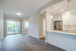 Photo 7: 4221 2180 KELLY Avenue in Port Coquitlam: Central Pt Coquitlam Condo for sale : MLS®# R2614441