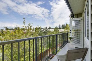 Photo 14: 1 3268 156A STREET in South Surrey White Rock: Morgan Creek Home for sale ()  : MLS®# R2266043