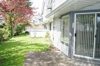"""Photo 17: 5 9253 122 Street in Surrey: Queen Mary Park Surrey Townhouse for sale in """"Kensington Gate"""" : MLS®# R2162184"""