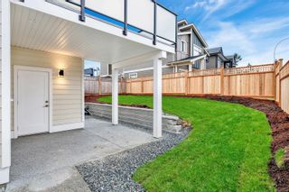 Photo 38: 5781 Linyard Rd in : Na North Nanaimo House for sale (Nanaimo)  : MLS®# 863466
