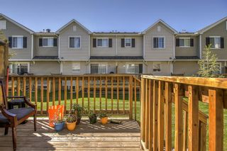 Photo 25: 16 Country Village Lane NE in Calgary: Country Hills Village Row/Townhouse for sale : MLS®# A1117477