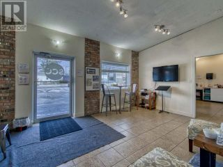 Photo 19: 734-746 1ST AVE in Chase: Business for sale : MLS®# 160257