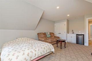 """Photo 26: 8428 JACK Crescent in Mission: Hatzic House for sale in """"Ferncliff Estates"""" : MLS®# R2542075"""