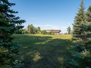 Photo 34: 7131 2W Highway in Macdonald Rm: RM of MacDonald Residential for sale (R08)  : MLS®# 202116407