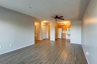 Photo 9: 3111 200 Community Way: Okotoks Apartment for sale : MLS®# A1142696
