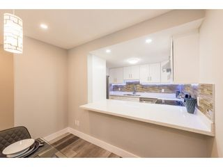 Photo 8: 6 7359 MONTECITO Drive in Burnaby: Montecito Townhouse for sale (Burnaby North)  : MLS®# R2253155
