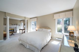 "Photo 15: 13268 21A Avenue in Surrey: Elgin Chantrell House for sale in ""BRIDLEWOOD"" (South Surrey White Rock)  : MLS®# R2361255"