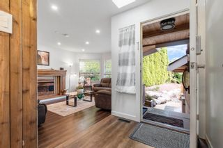 Photo 4: 9 PARKWOOD Place in Port Moody: Heritage Mountain House for sale : MLS®# R2620422