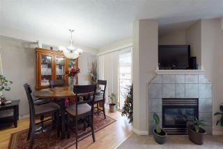 Photo 10: 8 2505 42 Street in Edmonton: Zone 29 Townhouse for sale : MLS®# E4227113
