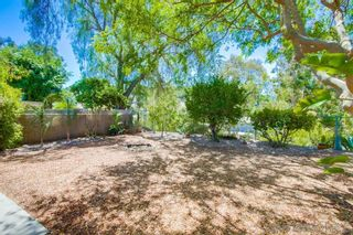 Photo 22: House for sale : 3 bedrooms : 5413 BAJA DR in San Diego