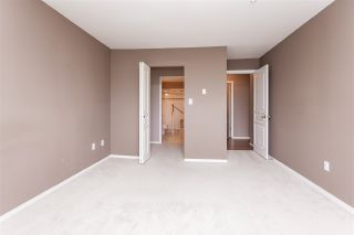 "Photo 15: 404 15885 84 Avenue in Surrey: Fleetwood Tynehead Condo for sale in ""Abbey Road"" : MLS®# R2372241"