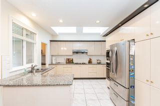 Photo 27: 8171 LUCERNE Road in Richmond: Garden City House for sale : MLS®# R2612123