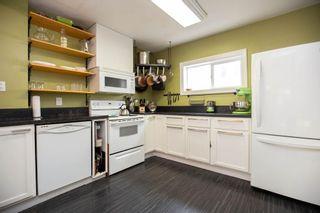 Photo 14: 242 Guildford Street in Winnipeg: Deer Lodge Residential for sale (5E)  : MLS®# 202009000