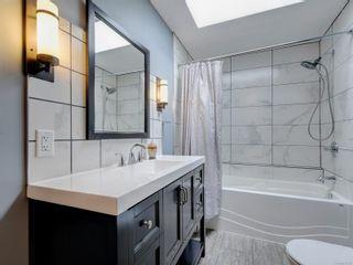 Photo 12: 2133 Henlyn Dr in Sooke: Sk John Muir House for sale : MLS®# 878746