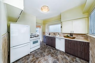 Photo 9: 5584 RUPERT Street in Vancouver: Collingwood VE House for sale (Vancouver East)  : MLS®# R2617436