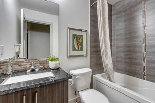 Photo 17: 2 4728 17 Avenue NW in Calgary: Montgomery Row/Townhouse for sale : MLS®# A1125415
