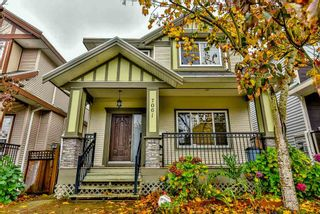 Photo 1: 7061 144A Street in Surrey: East Newton House for sale : MLS®# R2120787
