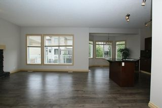 Photo 12: 309 WEST LAKEVIEW DR: Chestermere House for sale : MLS®# C4125701