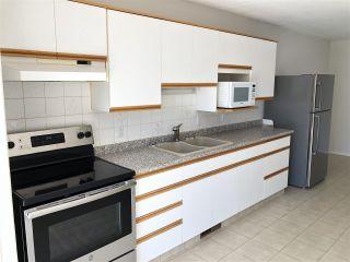 Photo 2: : Westlock House Half Duplex for sale : MLS®# E4245871