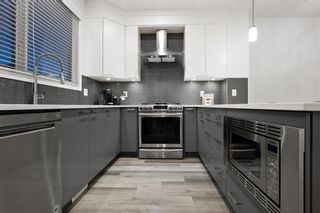 Photo 24: 131 Cornerstone Crescent NE in Calgary: Cornerstone Detached for sale : MLS®# A1089440