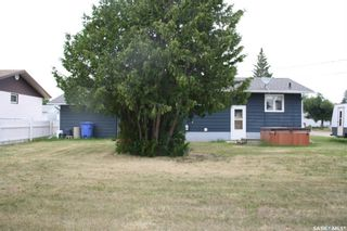 Photo 22: 411 March Avenue East in Langenburg: Residential for sale : MLS®# SK863989
