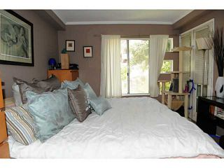 Photo 5: HILLCREST Condo for sale : 2 bedrooms : 3606 1st Avenue #102 in San Diego