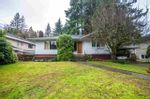 Main Photo: 3939 RUBY Avenue in North Vancouver: Edgemont House for sale : MLS®# R2225619