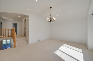 Photo 18: 681 Leger Way in Edmonton: Zone 14 House for sale : MLS®# E4252896